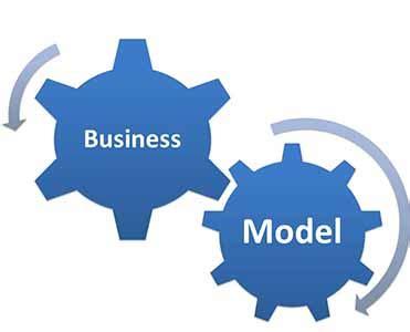 Conseil rdaction business plan